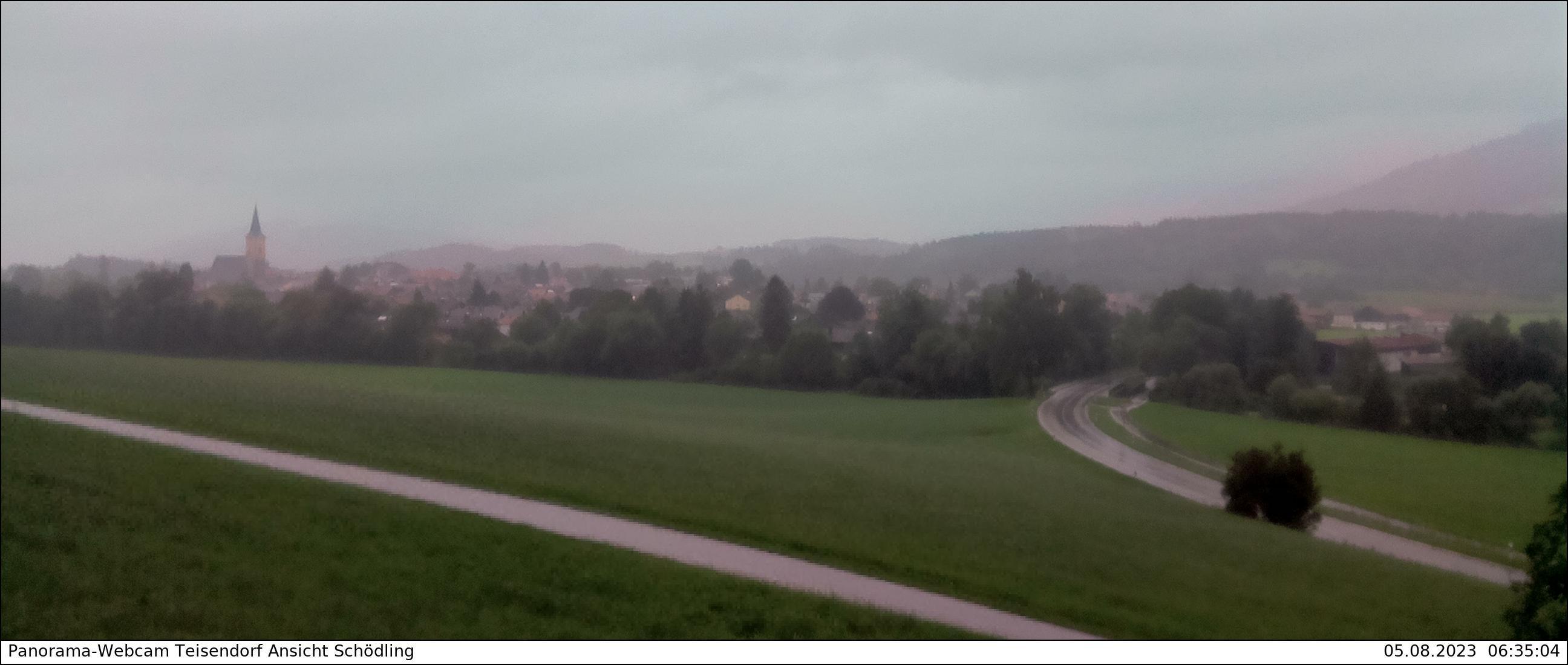 Beste Spielothek in Neukirchen am Teisenberg finden